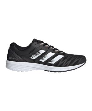 adidas-adizero-rc-3-running-schwarz-gelb-fw2210-laufschuh_right_out.png
