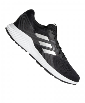 adidas-aerobounce-2-running-schwarz-silber-sport-laufen-jogging-running-shoe-aq0536.png