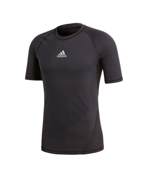 adidas-alpha-skin-sport-tee-t-shirt-schwarz-unterwaesche-underwear-shortsleeve-kurzarmshirt-cw9524.png