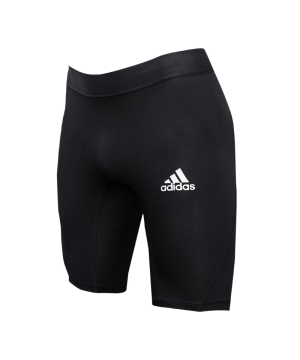 adidas-alpha-skin-tight-short-schwarz-unterwaesche-underwear1-pants-herrenshort-sportunterwaesche-cw9456.png