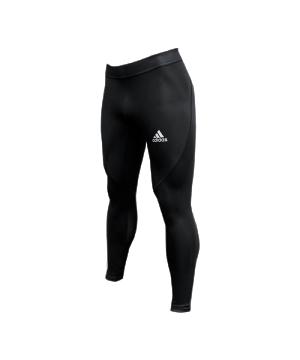 adidas-alpha-skin-hose-lang-schwarz-black-unterwaesche-underwear-sportunterwaesche-super-tight-cw9427.png