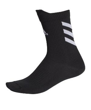 adidas-alphaskin-ultra-light-socken-schwarz-fussball-teamsport-textil-socken-fs9763.png