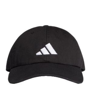 adidas-athletics-pack-dad-kappe-schwarz-fk4419-lifestyle_front.png