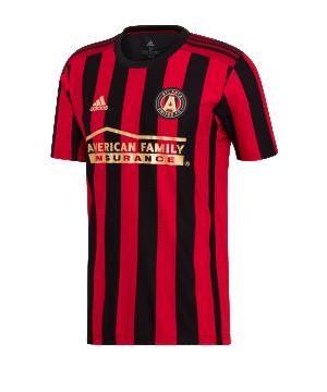 adidas-atlanta-united-trikot-home-19-20-schwarz-replicas-trikots-international-dp9033.png