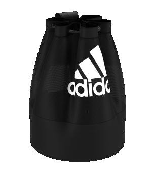 adidas-ballnet-ballnetz-schwarz-weiss-equipment-fussbaelle-dy1988.png