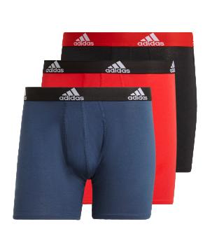 adidas-bos-brief-3erpack-boxershort-schwarz-blau-gn2018-underwear_front.png