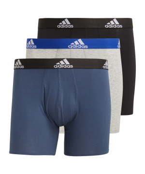adidas-bos-brief-3erpack-boxershort-schwarz-grau-gn2017-underwear_front.png