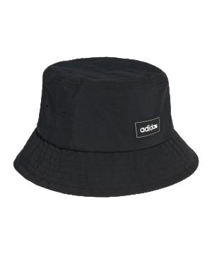adidas-bucket-hut-schwarz-gn2000-equipment_front.png