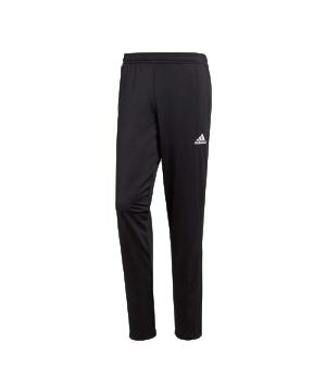 adidas-condivo-18-polyesterhose-schwarz-weiss-fussball-teamsport-football-soccer-verein-cv4385.png