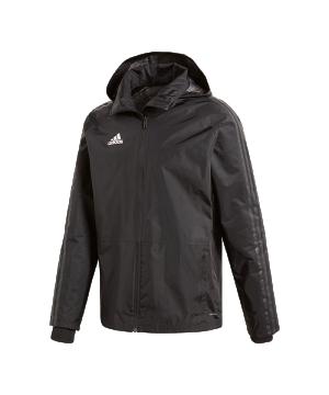adidas-condivo-18-storm-jacket-jacke-schwarz-weiss-fussball-teamsport-football-soccer-verein-bq6548.png