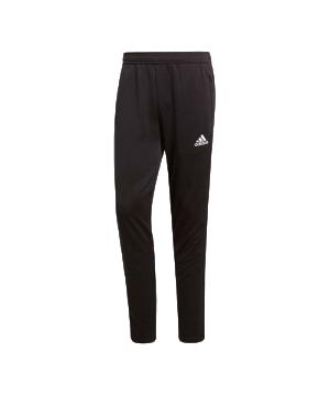 adidas-condivo-18-training-pant-schwarz-weiss-fussball-teamsport-football-soccer-verein-bs0526.png