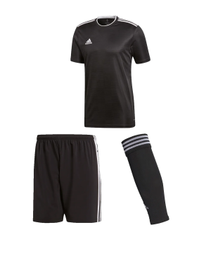 adidas-condivo-18-trikotset-kurzarm-schwarz-weiss-cf0679.png