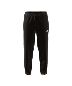 adidas-condivo-18-woven-pant-schwarz-weiss-fussball-teamsport-football-soccer-verein-cf4316.png