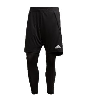 adidas-condivo-20-2in1-short-schwarz-weiss-fussball-teamsport-textil-shorts-ea2490.png