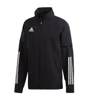 adidas-condivo-20-aw-jacke-schwarz-weiss-fussball-teamsport-textil-jacken-ea2507.png