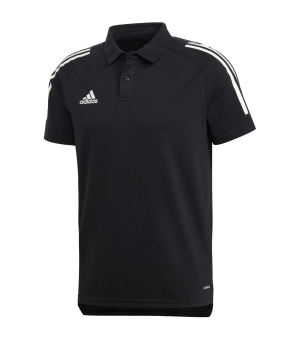 adidas-condivo-20-poloshirt-schwarz-weiss-fussball-teamsport-textil-poloshirts-ed9249.png