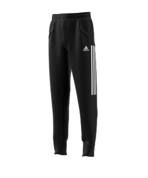 adidas-condivo-20-praesentationshose-kids-schwarz-fussball-teamsport-textil-hosen-ea2492.png