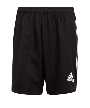 adidas-condivo-20-short-schwarz-weiss-fussball-teamsport-textil-shorts-fi4570.png