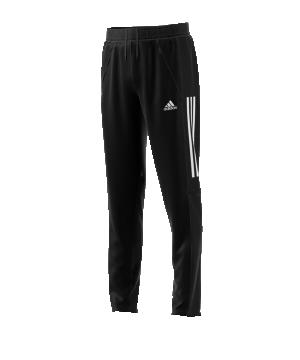 adidas-condivo-20-trainingshose-kids-schwarz-weiss-fussball-teamsport-textil-hosen-ea2479.png