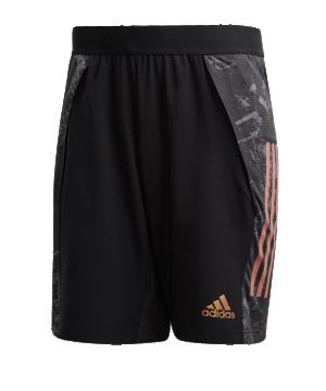 adidas-condivo-20-ultaining-short-schwarz-fussball-teamsport-textil-