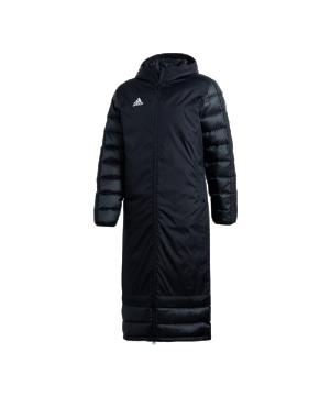 adidas-winter-coat-18-mantel-schwarz-alltag-teamsport-football-soccer-verein-bq6590.png