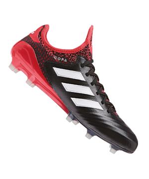 adidas-copa-18-1-fg-schwarz-rot-fussballschuhe-footballboots-nocken-rasen-firm-ground-klassiker-cm7663.png