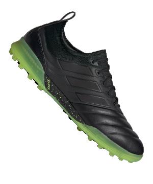 adidas-copa-19-1-tf-schwarz-gelb-fussballschuhe-turf-ac8206.png