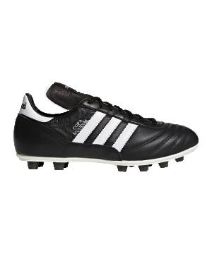 adidas_015110_big.png