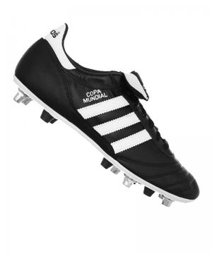 adidas_015110_mix_big.png