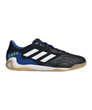 adidas-copa-sense-3-in-sala-halle-schwarz-fw6521-fussballschuh_right_out.png