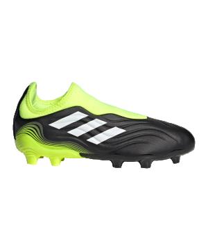 adidas-copa-sense-3-ll-fg-j-kids-schwarz-weiss-fx1982-fussballschuh_right_out.png