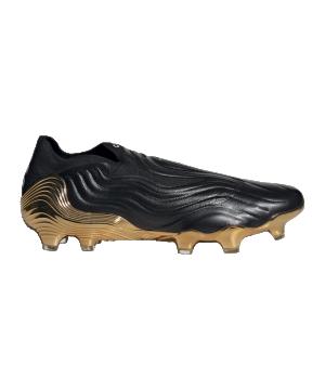 adidas-copa-sense-fg-schwarz-gold-fw6492-fussballschuh_right_out.png