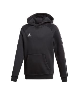 adidas-core-18-hoody-kapuzensweatshirt-kids-grau-fussball-teamsport-ausstattung-mannschaft-fitness-training-ce9069.png