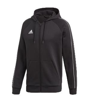 adidas-core-18-kapuzenjacke-schwarz-weiss-fussball-teamsport-textil-jacken-ft8068.png