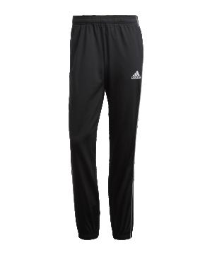 adidas-core-18-polyesterhose-schwarz-weiss-teamsport-hose-lange-training-fussball-ausstattung-ce9050.png