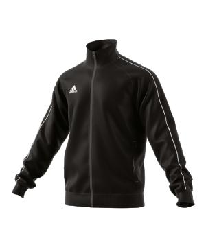 adidas-core-18-polyesterjacke-schwarz-weiss-jacket-sportbekleidung-funktionskleidung-fitness-sport-fussball-training-ce9053.png