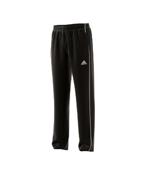 adidas-core-18-praesentationshose-kids-schwarz-hose-lange-training-sportoutfit-fitnesshose-ce9046.png