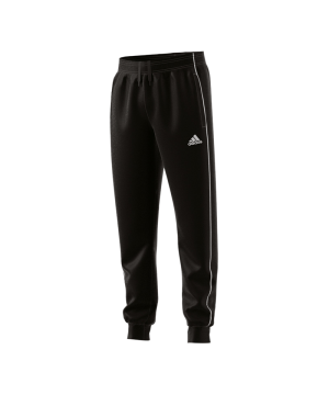 adidas-core-18-sweat-pant-kids-schwarz-weiss-hose-sportbekleidung-funktionskleidung-fitness-sport-fussball-training-ce9077.png