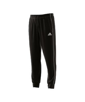 adidas-core-18-sweat-pant-schwarz-weiss-hose-sportbekleidung-funktionskleidung-fitness-sport-fussball-training-ce9074.png