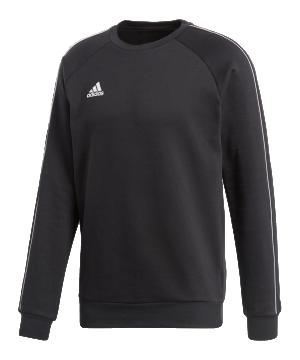 adidas-core-18-sweat-top-schwarz-weiss-pullover-sportbekleidung-funktionskleidung-fitness-sport-fussball-training-ce9064.png