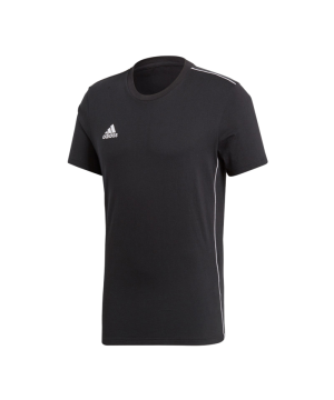 adidas-core-18-tee-t-shirt-schwarz-weiss-teamsport-shirt-ausruestung-sportkleidung-team-ballsport-fitness-mannschaft-ce9063.png