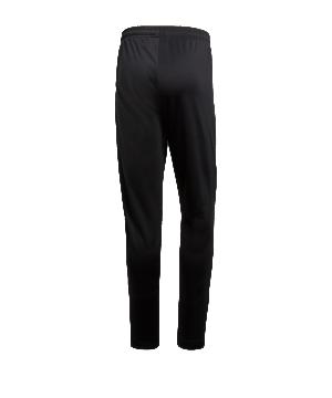 adidas-core-18-training-pant-schwarz-weiss-teamsport-kaelte-funktionskleidung-training-ausdauer-sport-fussball-ce9036.png