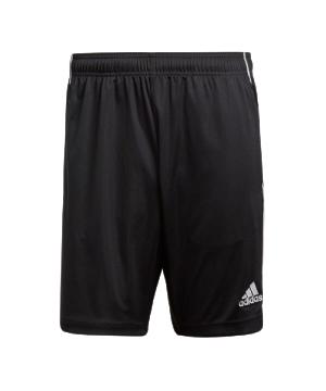 adidas-core-18-training-short-schwarz-weiss-fussball-teamsport-ausstattung-mannschaft-fitness-training-ce9031.png