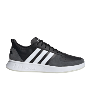 adidas-court-80-s-low-schwarz-weiss-ee9664-lifestyle_right_out.png