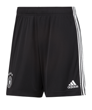 adidas-dfb-deutschland-short-home-em-2020-kids-replicas-shorts-nationalteams-fs7593.png