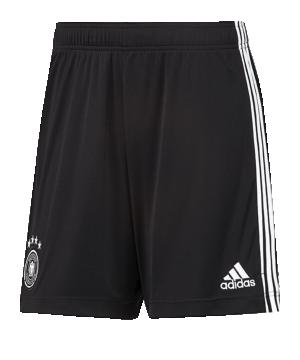 adidas-dfb-deutschland-short-home-em-2020-schwarz-replicas-shorts-nationalteams-fs7590.png