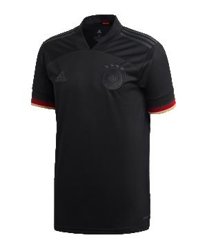 adidas-dfb-deutschland-trikot-away-em-2020-replicas-trikots-nationalteams-eh6117.png