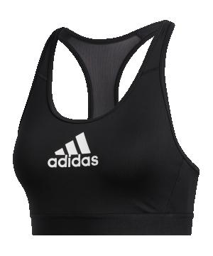 adidas-drst-alphaskin-sport-bh-damen-schwarz-gh4788-equipment_front.png