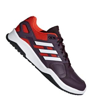 adidas-duramo-8-running-schwarz-rot-weiss-cg3503-running-schuhe-neutral-laufen-joggen-rennen-sport.png