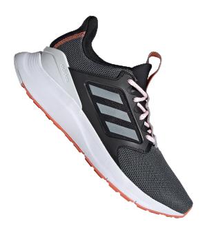 adidas-energy-falcon-x-running-damen-schwarz-running-schuhe-neutral-ee9941.png